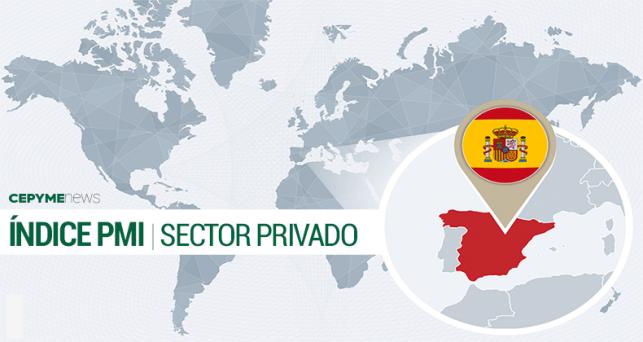 sector-privado-espana-acelero-actividad-noviembre