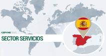 sector-servicios-reduce-superavit-segundo-trimestre