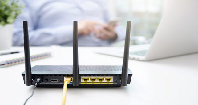 secuestro-router-VPNFilter