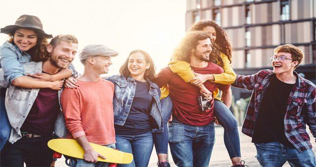 seducir-consumidores-millennials-ecommerce