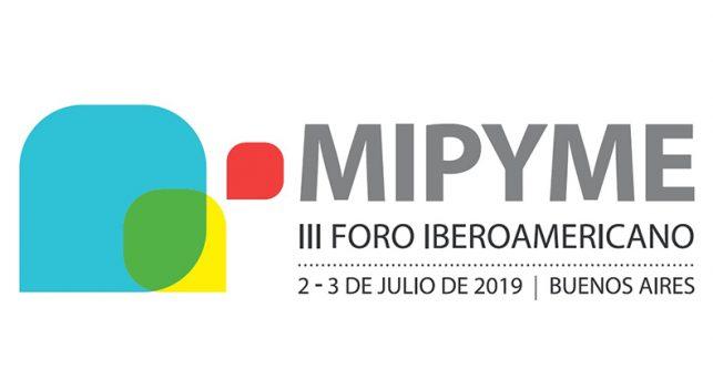 segib-ceib-ceoe-organizan-cumbre-empresarios-mipymes-iberoamericanas
