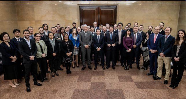 segib-ceib-ceoe-participan-reunion-plenaria-confederaciones-empresariales-espacio-iberoamericano1