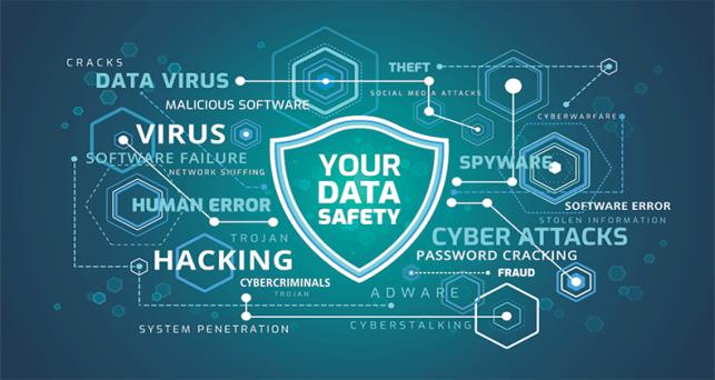 seguridad-adaptativa-soluciones-centradas-usuario-no-solo-dispositivo
