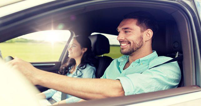 seguridad-aspecto-clave-alquilar-vehiculo