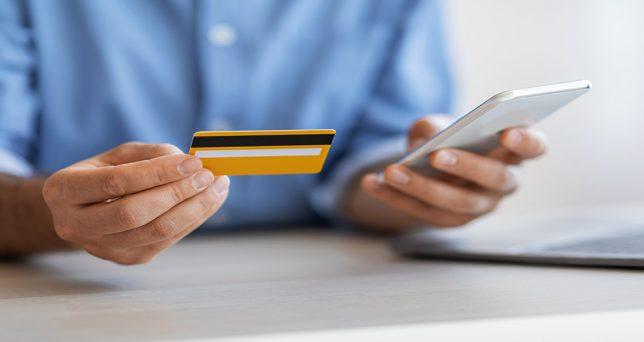 seguridad-brindan-datos-bancarios-principales-metodos-pago-online
