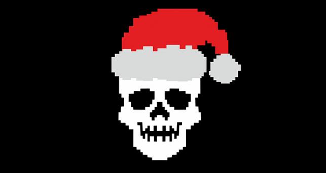 seguridad-online-compras-navidenas