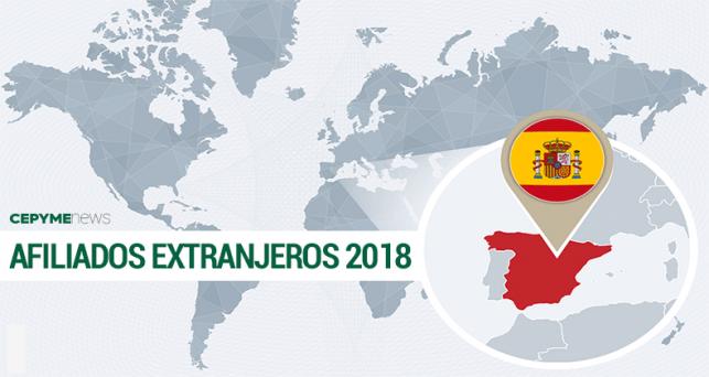 seguridad-social-gano-154948-afiliados-extranjeros-2018-recupera-niveles-precrisis