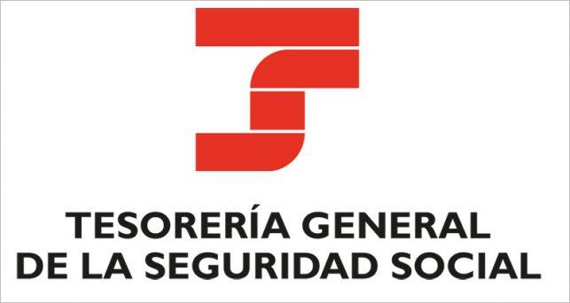 seguridad-social-ingresara-1667-millones-adicionales-subida-base-maxima-otras-cotizaciones
