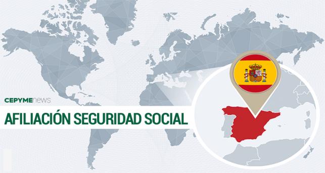 seguridad-social-logra-mejor-octubre-historia-ganar-130-360-afiliados