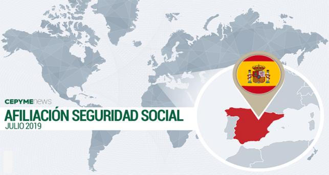 seguridad-social-marca-nuevo-record-afiliacion-julio
