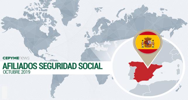 seguridad-social-registra-su-segundo-mejor-octubre-historia-tras-ganar-106541-afiliados