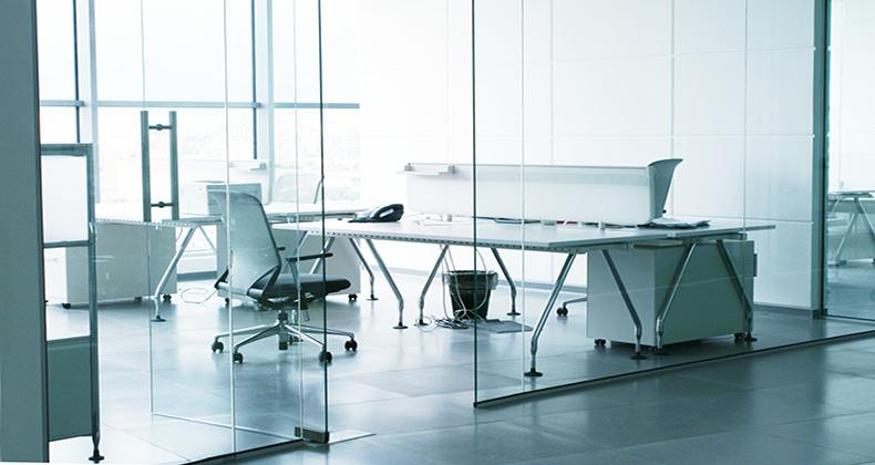 seguros-alquiler-locales-oficinas-duplicaran-este-ano
