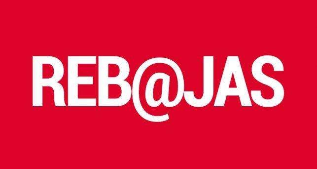 6578feb88bf Seis de cada diez tiendas 'online' esperan elevar sus ventas en las ...