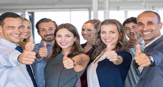 seis-reglas-para-permanecer-feliz-en-el-trabajo
