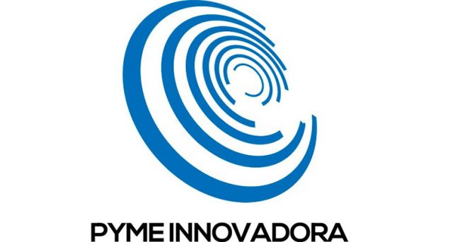 sello-pyme-innovadora