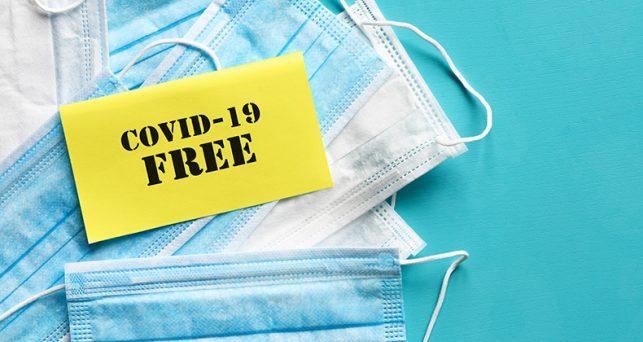sellos-covid-free-comercios-no-garantizan-esten-libres-virus-crean-falsa-seguridad