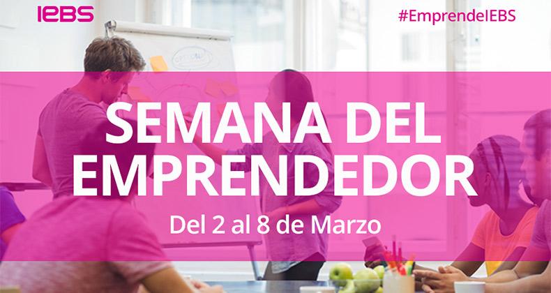 semana-emprendedor-iebs-mayor-evento-online-emprendedores