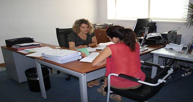 servicio-asesoramiento-cge-emprendedores