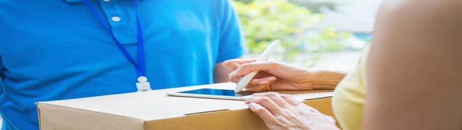 servicio-de-entrega-clave-fidelizacion-ecommerce