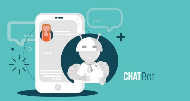 servicios-chatbots