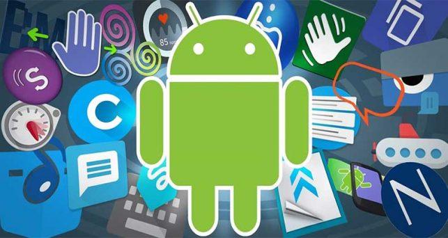 si-no-quieres-te-roben-los-sms-no-instales-estas-apps-android