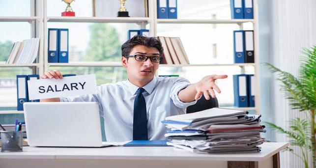 siete-diez-empleados-no-ve-acordes-salarios-experiencia-formacion