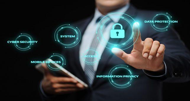 siete-razones-filtro-privacidad-ayuda-cumplir-forma-eficiente-rgpd