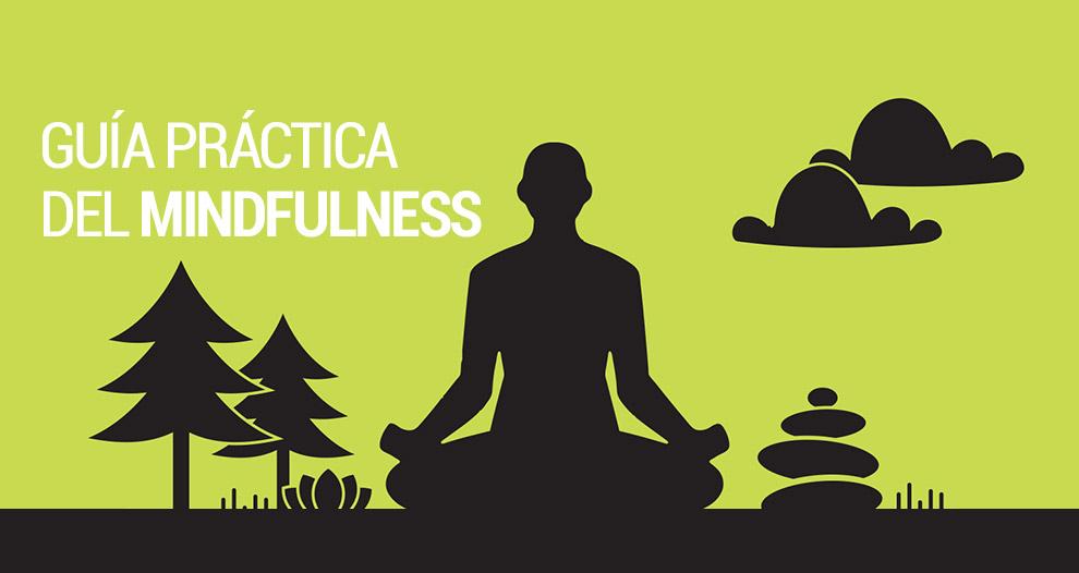siete-trampas-mentales-hacer-frente-mindfulness