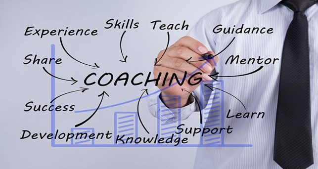signos-de-no-estar-listo-para-el-coaching