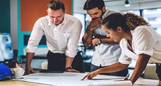 signos-indican-debes-cambiar-plan-negocio-startup