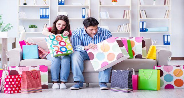 signos-sintomas-compra-compulsiva