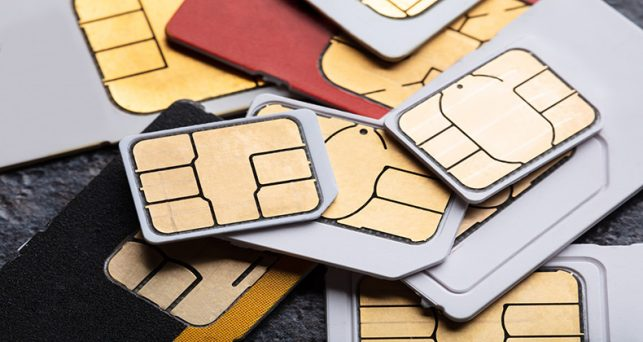 sim-swapping-riesgos-seguridad-tarjeta-sim