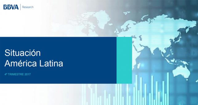situacion-latinoamerica-cuarto-trimestre-2017