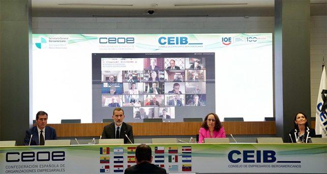 sm-rey-animo-empresarios-salir-reforzados-crisis-hacer-mas-iberoamerica
