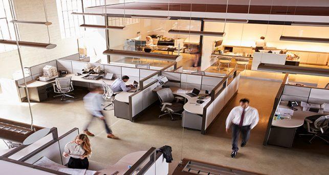 smart-offices-ciberriesgos-oficinas-inteligentes