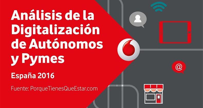smartphone-herramienta-pymes-autonomos-digitalizacion