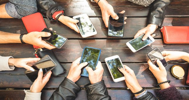 smartphones-mas-hackeables