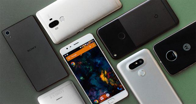 smartphones-que-emiten-menos-y-mas-radiacion