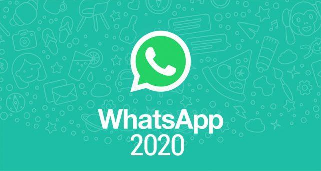 smartphones-sin-whatsapp-2020