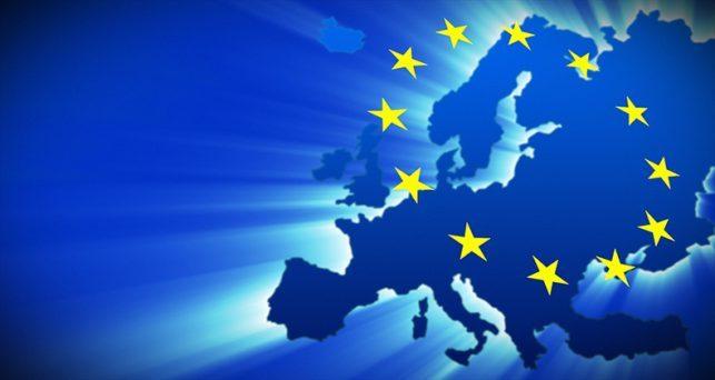 smeunited-elecciones-europeas-demuestran-europa-importa