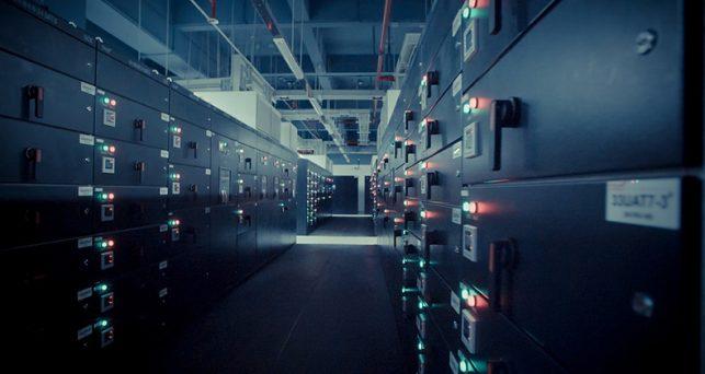 soberania-informacion-valor-alza-centros-datos