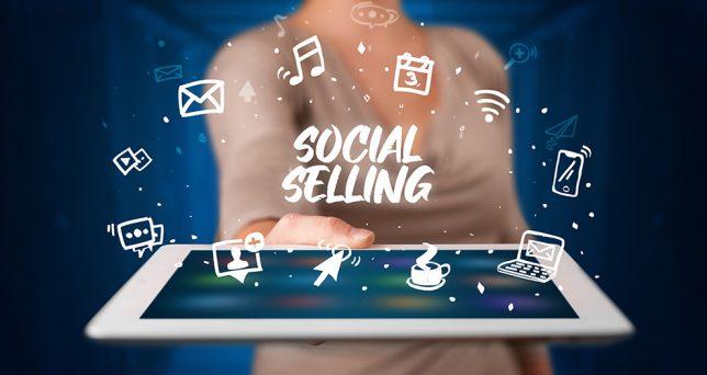 social-selling-estrategia-comercial