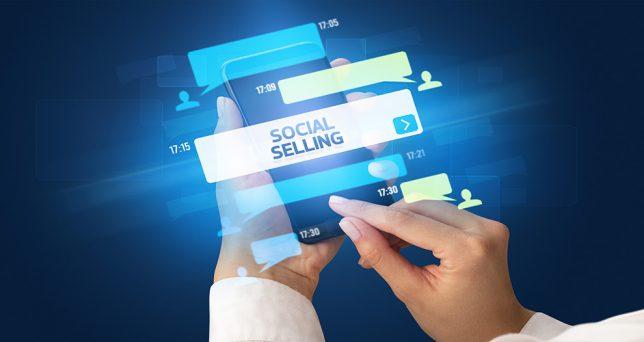 social-selling-vender-redes-sociales