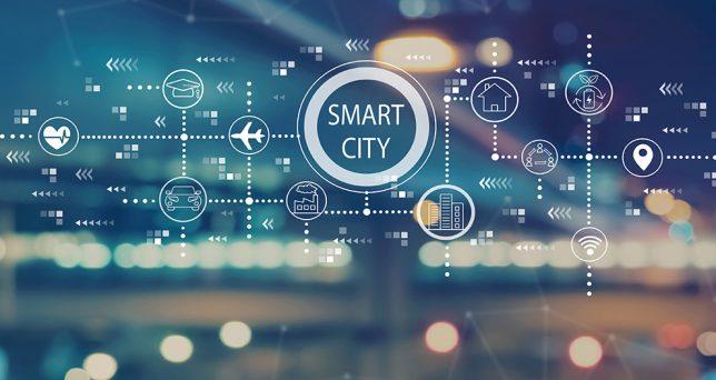 socialblock-tecnologia-mejorar-seguridad-datos-ciudades-inteligentes