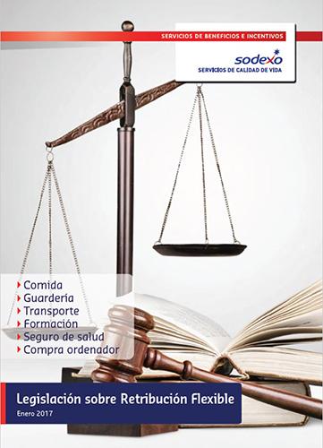 sodexo-legislacion-retribucion-flexible