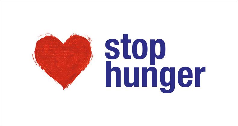sodexo-stop-hunger-aldeas-infantiles