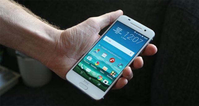 software-preinstalado-dispositivos-android-riesgos-privacidad-usuarios