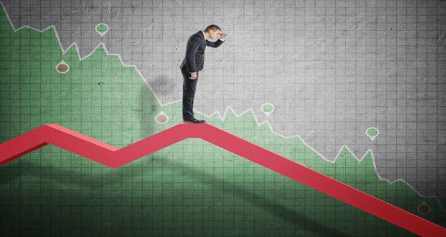 solo-una-cada-20-empresas-preve-una-caida-facturacion-2019