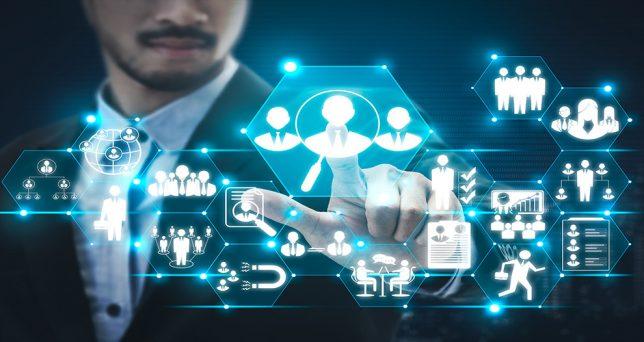 soluciones-tecnologicas-agilizar-proceso-seleccion-personal