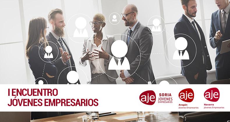 soria-aragon-navarra-se-unen-celebrar-i-encuentro-jovenes-empresarios